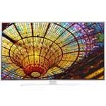 LG 75UH6550 平板电视/LG