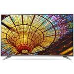 LG 60UH7500 平板电视/LG