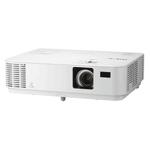 NEC CR3115X 投影机/NEC