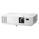 NEC CD1100 投影机/NEC