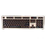 血手幽灵B840光轴机械键盘 键盘/血手幽灵