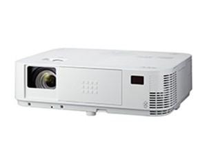 NEC M323H+图片