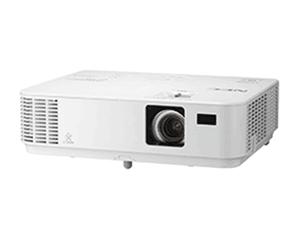 NEC CD1110图片