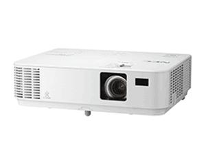 NEC CD1100图片
