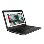 惠普ZBook 17 G3(W2P64PA)