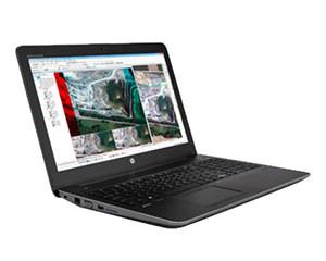 惠普ZBook 17 G3(W2P68PA)