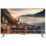 小米电视3S 65英寸 平板电视/小米
