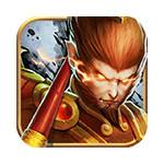 手机游戏《封神之刃》 游戏软件/手机游戏