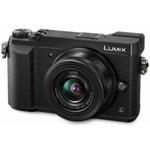 松下Lumix DMC-GX85 数码相机/松下