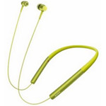索尼MDR-EX750BT 耳机/索尼