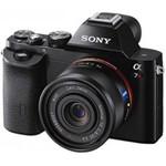 索尼A7RIII 数码相机/索尼