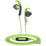 森海塞尔MX686G Sports 耳机/森海塞尔