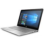 惠普ENVY 15.6 笔记本电脑/惠普
