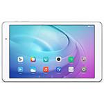 华为MediaPad T2 10.0 Pro(16GB/10.1英寸) 平板电脑/华为