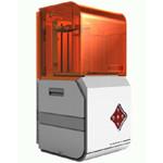 极光尔沃E-3 3D打印机/极光尔沃