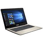 华硕A456UF6200(8GB/500GB) 笔记本电脑/华硕