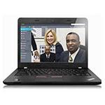 ThinkPad E460(20ETA01WCD) 笔记本电脑/ThinkPad