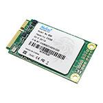 朗科迅猛N5M(240GB) 固态硬盘/朗科