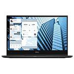 戴尔Latitude 13 7000系列 E7370(N012L73701580CN) 笔记本电脑/戴尔
