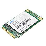 朗科迅猛N5M(120GB) 固态硬盘/朗科