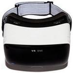 卡尔·蔡司VR One VR虚拟现实/卡尔·蔡司