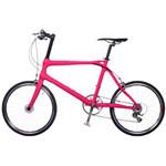 启孜 QiZi Basic智能自行车