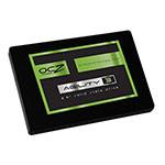 Toshiba饥饿鲨 AGT3系列(480GB) 固态硬盘/Toshiba饥饿鲨