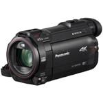 松下HC-WXF990 数码摄像机/松下