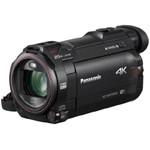 松下HC-WXF990M 数码摄像机/松下