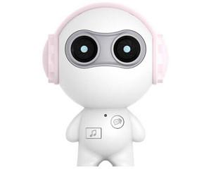 语兜 儿童语音互动机器人