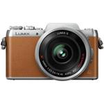 松下GF8套机(14-42mm) 数码相机/松下