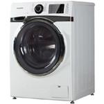 创维F75DD 洗衣机/创维