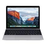 苹果MacBook(MLH72CH/A) 笔记本电脑/苹果