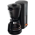 飞利浦HD7685/90 咖啡机/飞利浦
