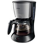 飞利浦HD7434/20 咖啡机/飞利浦