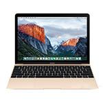 苹果MacBook(MLHE2CH/A) 笔记本电脑/苹果