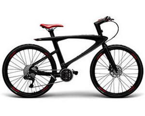 乐视体育 超级自行车(阿尔普迪埃)图片