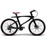 乐视 体育 超级自行车(阿尔普迪埃)