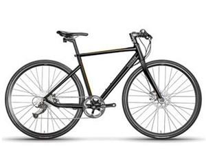 曲奇智能单车yi 智能版图片