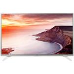 LG 43LH5880-CC 平板电视/LG
