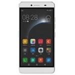 青橙N20(16GB/全网通) 手机/青橙