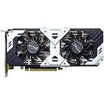GTX 960-4GD5 X-Gaming OC