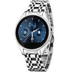中興D1智能手表 智能手表/中興