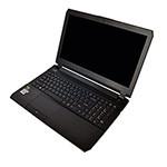 神舟战神Z8-SL7S3 笔记本电脑/神舟