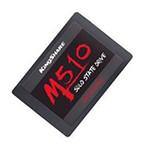 金胜M510系列(120GB) 固态硬盘/金胜