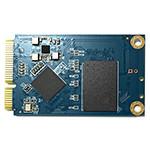 闪迪Z400S系列 mSATA(64GB) 固态硬盘/闪迪