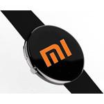 小米手表 智能手表/小米
