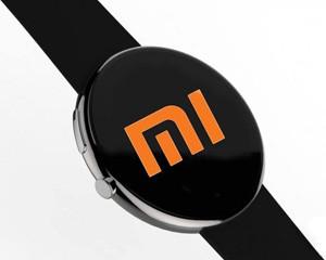 小米 手表