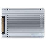Intel SSD 750系列(400GB) 固态硬盘/Intel