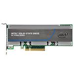 Intel SSD DC P3608(3.2TB) 固态硬盘/Intel